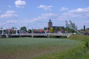D66 Dalfsen