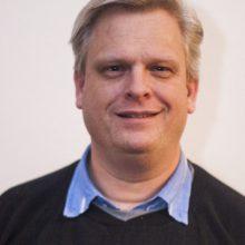Edwin Westerhoff